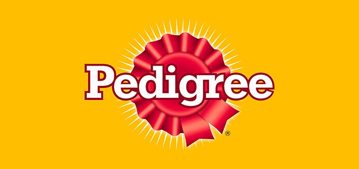 muestras gratis pedigree dentastix