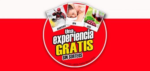 Experiencia gratis Loctite