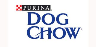 prueba gratis Dog Chow