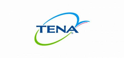 muestras gratis de Tena