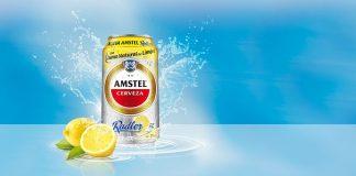 prueba gratis Amstel Radler