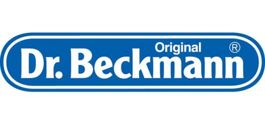 prueba gratis limpia lavadoras Dr. Beckmann