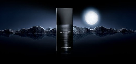 muestra gratis de Perfume Issey Miyake