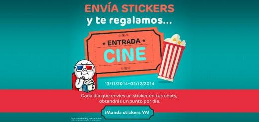 cine gratis con line