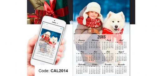 calendario gratuito con My Vukee