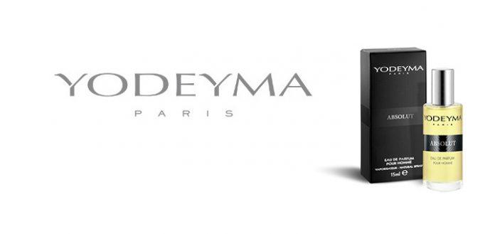 muestras gratuitas yodeyma