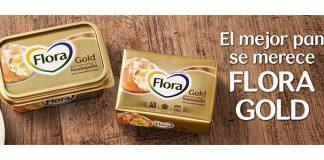 Prueba gratis Flora Gold