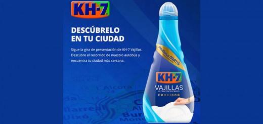 Prueba gratis Kh-7 vajillas en tu ciudad
