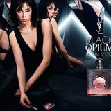 Sortean 5 fragancias Black Opium Floral Shock