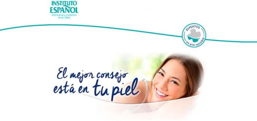 Prueba gratis la línea para piel atópica de Instituto Español