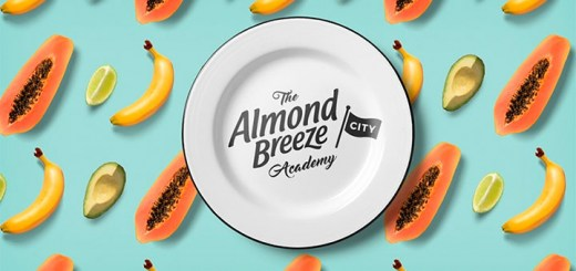 Gana un viaje con Almond Breeze Academy City