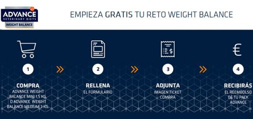Prueba gratis Advance Weight Balance de Affinity