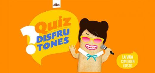Gana premios con Alba Horneados
