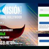 Gana un viaje de película con Club Canal Hollywood