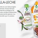 Prueba gratis La Mascarilla-Leche de Original Remedies