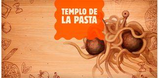 Descuento de 2€ en Muerde La Pasta