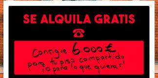 Gana 6.000 euros con Fripozo