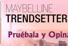 Muestras gratis del corrector Super Stay 24h de Maybelline